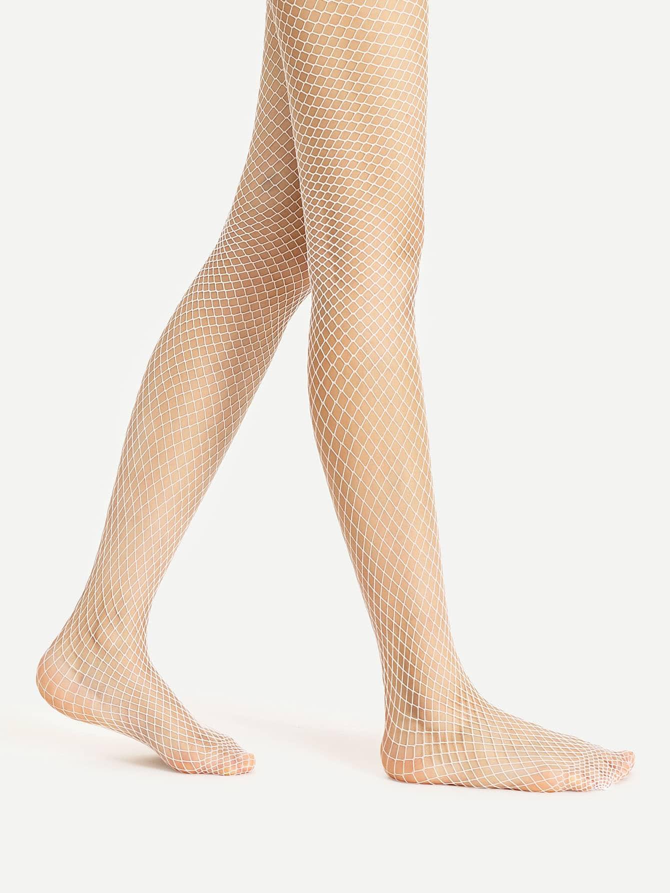 sock170404302_3