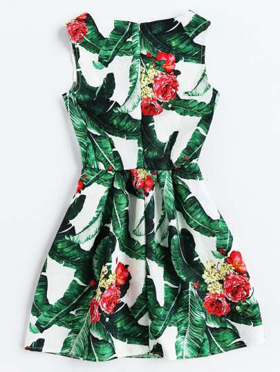 dress170418102_1