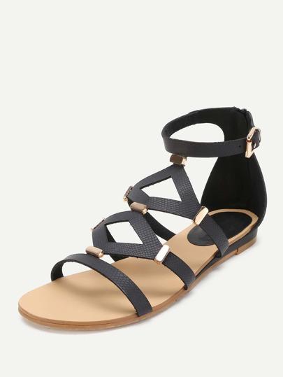 shoes170501810_1