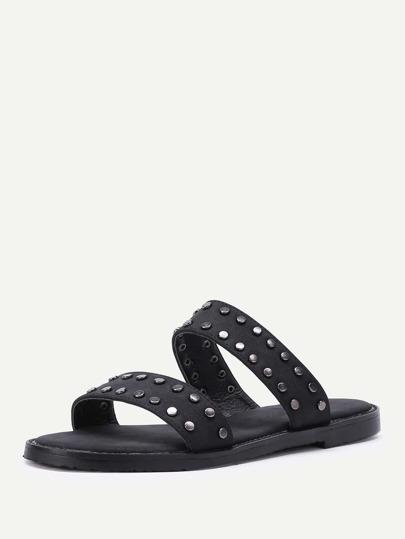 shoes170412807_1