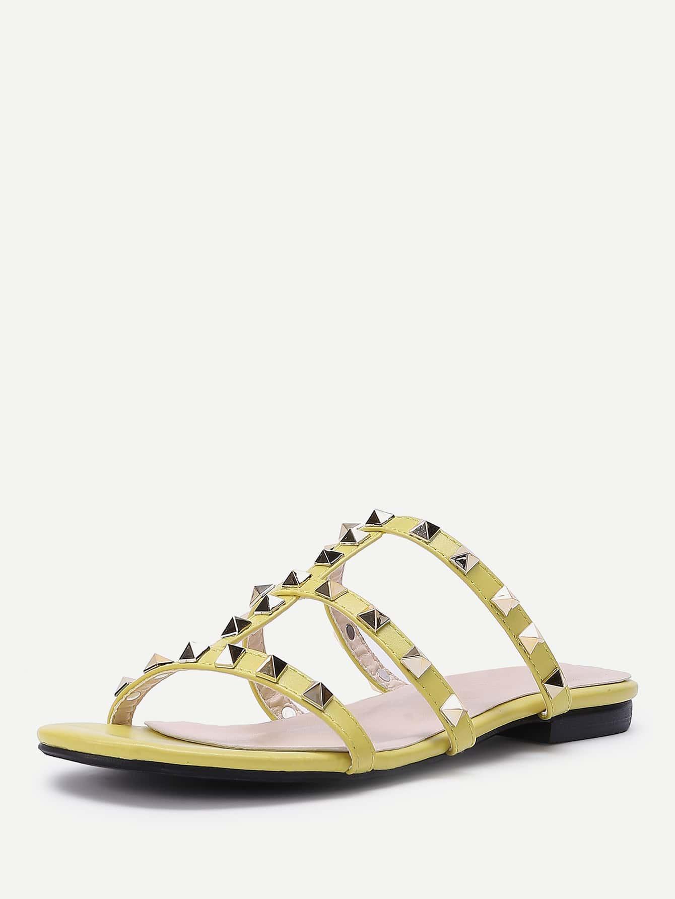 shoes170412808_2