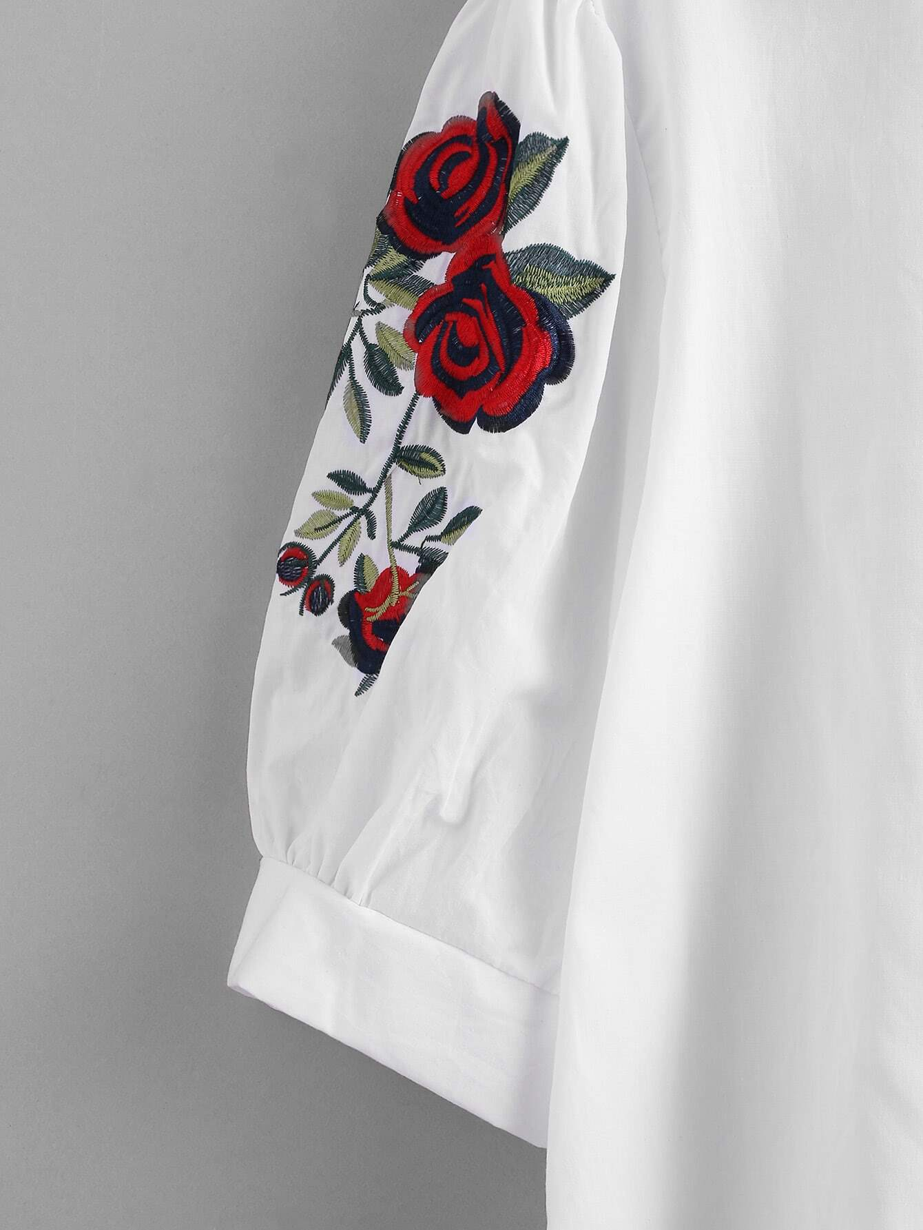 blouse170425105_2