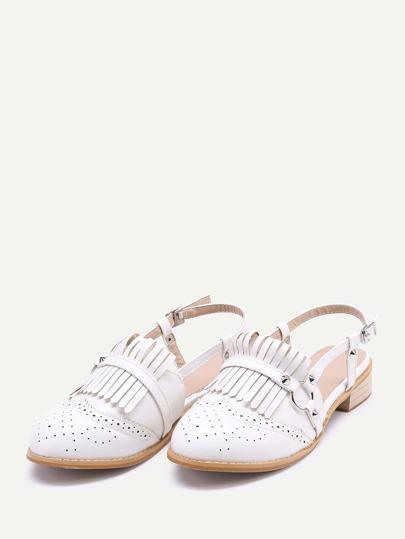 shoes170414815_1