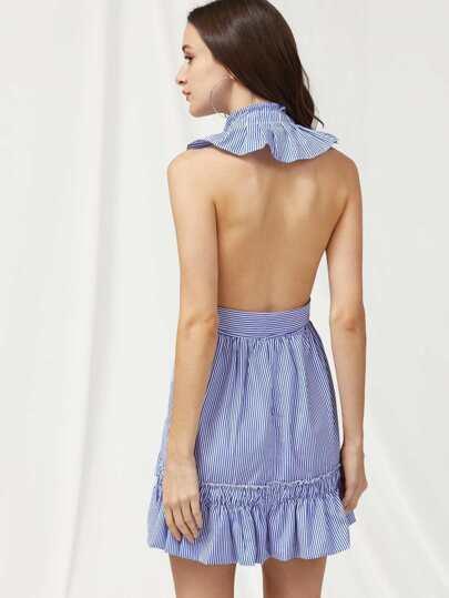dress170420104_1