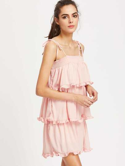 dress170501204_1