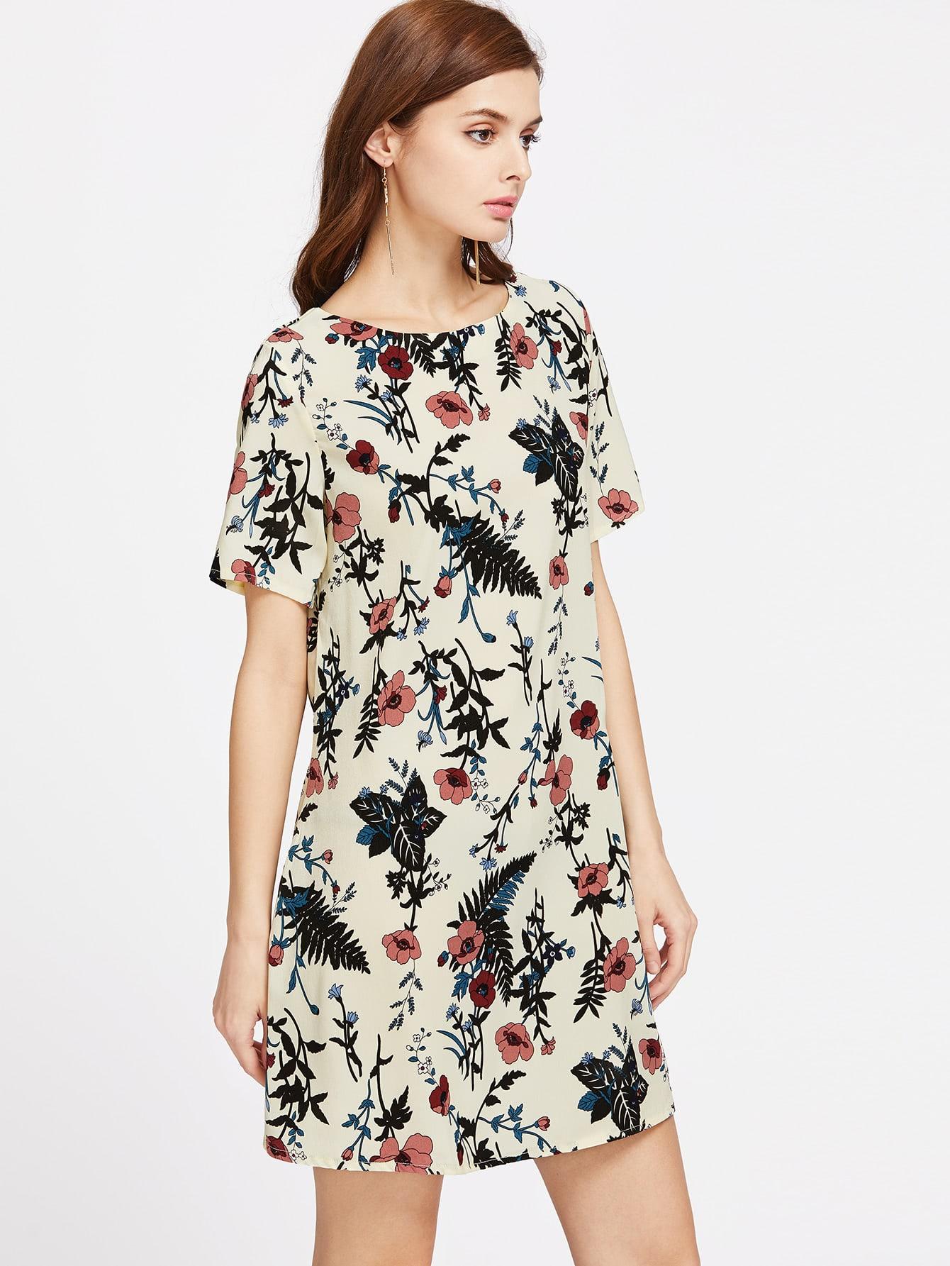 dress170406402_2