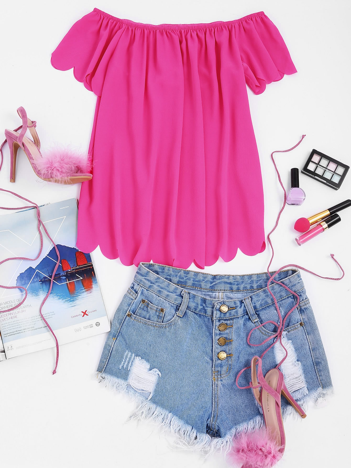 blouse170317703_2