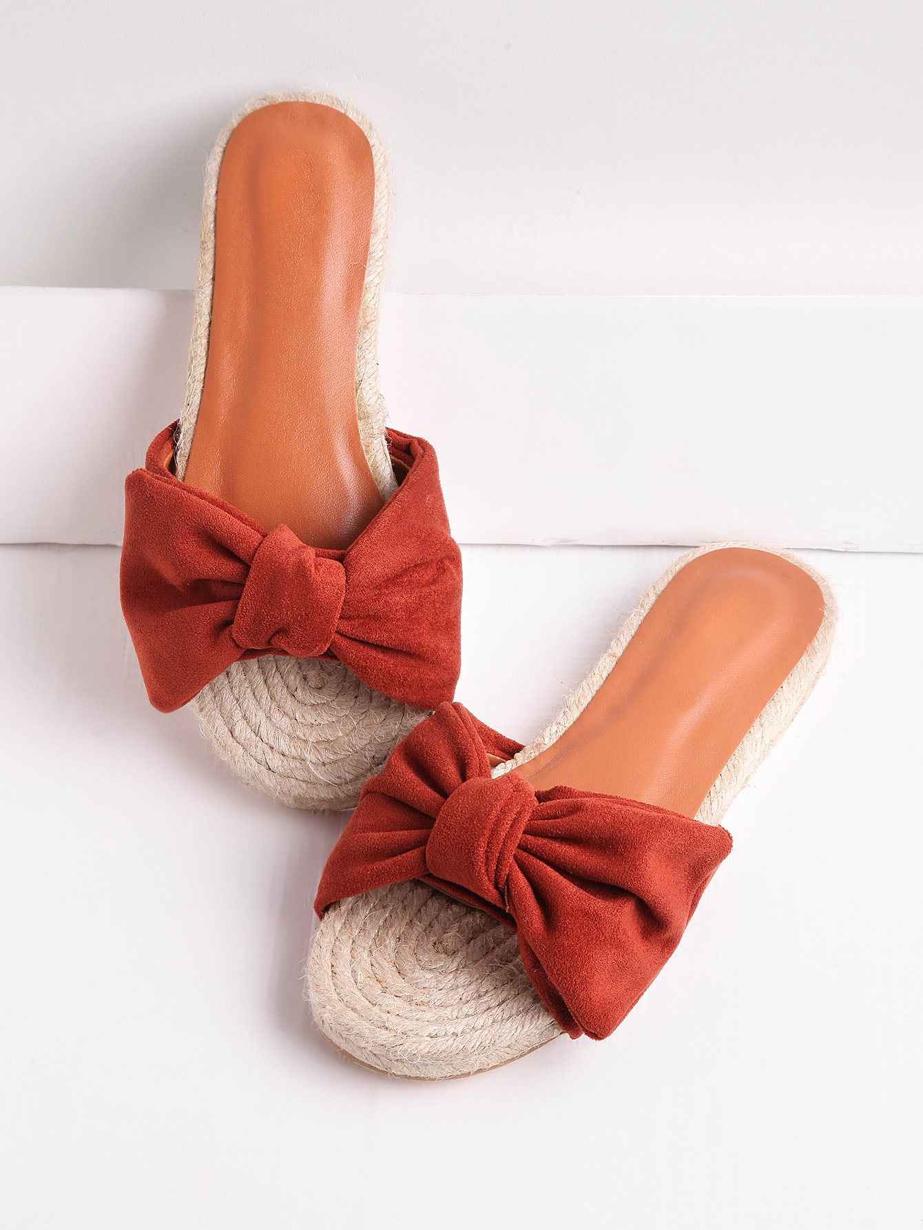 shoes170417803_2