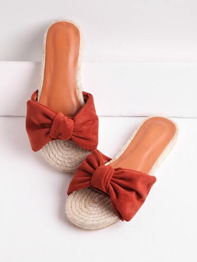 shoes170417803_1