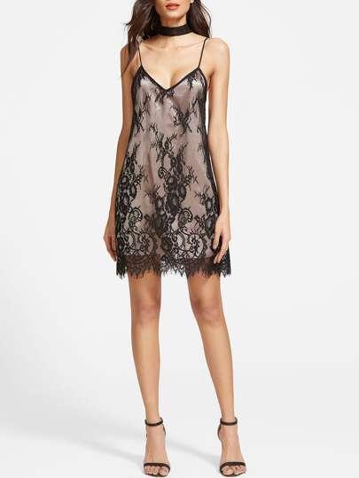 dress170221701_1