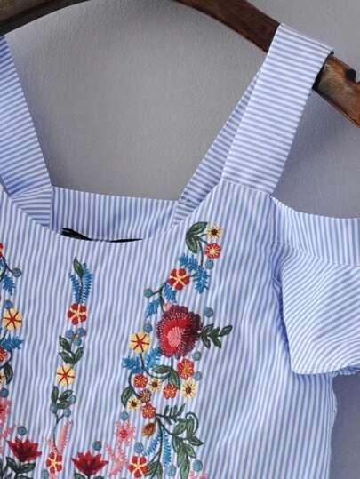 blouse170501210_1