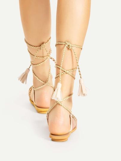 shoes170407815_1