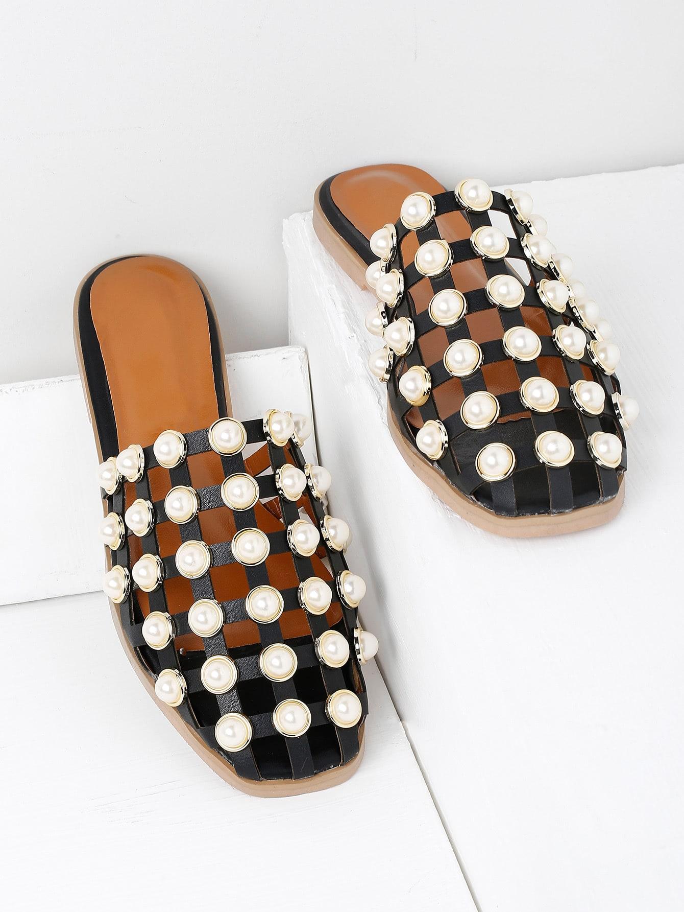 shoes170426808_2