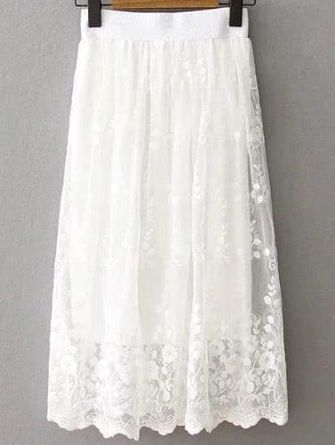 skirt161118208_1