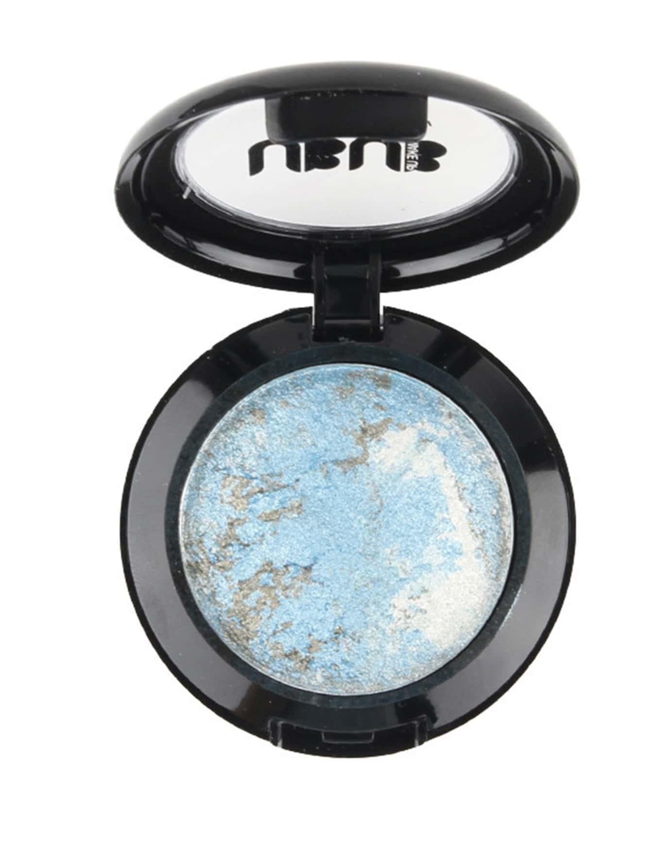 Фото Roast Eye shadow 1 Color. Купить с доставкой