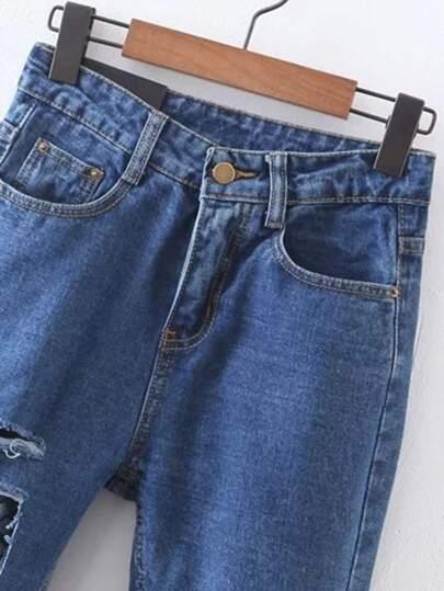 pants170417201_1