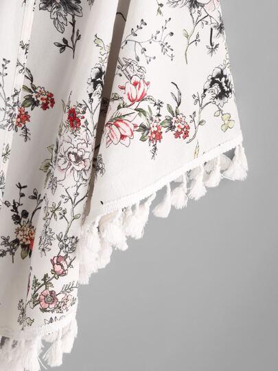kimono170427701_1