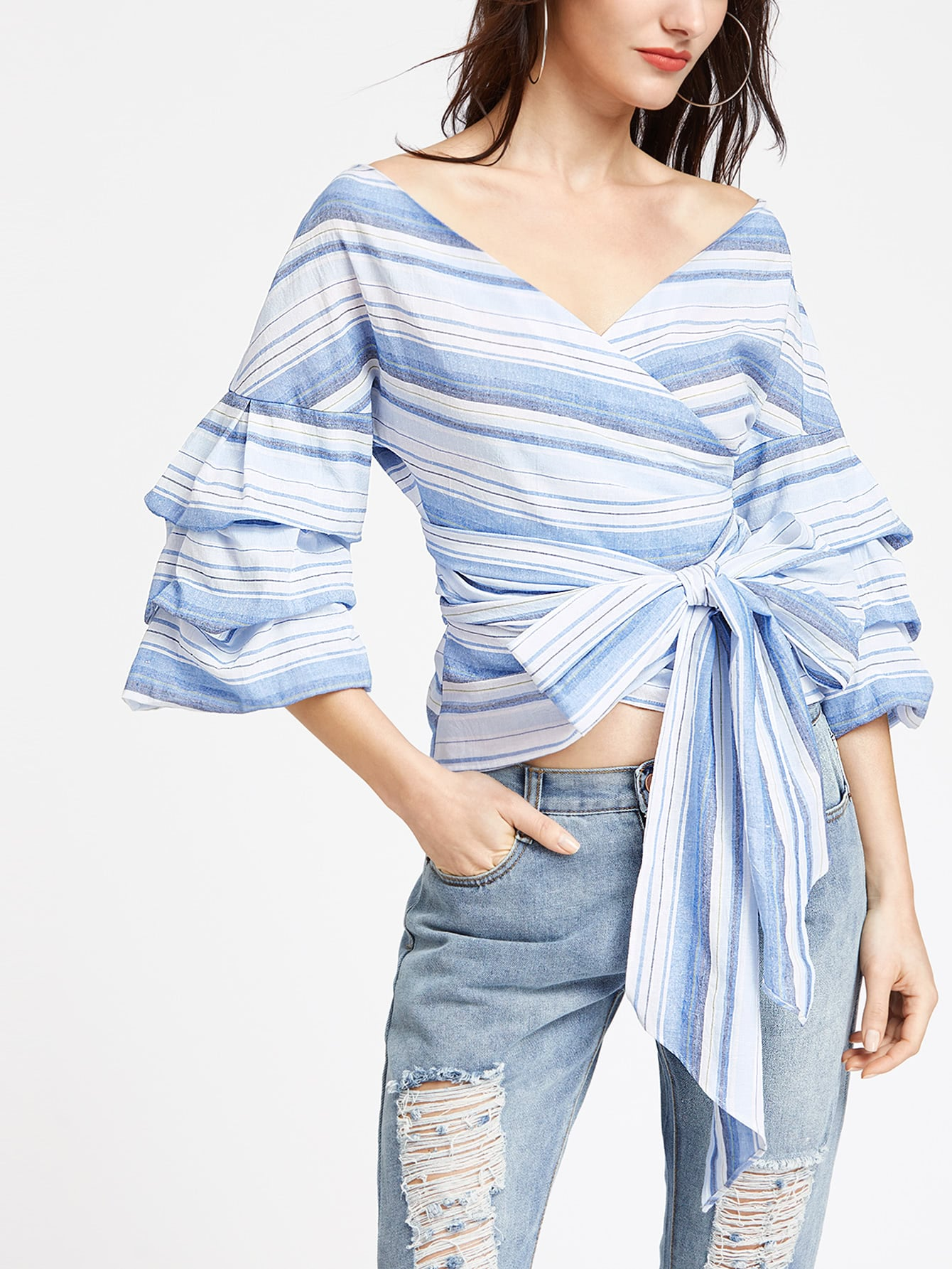 blouse170310702_2