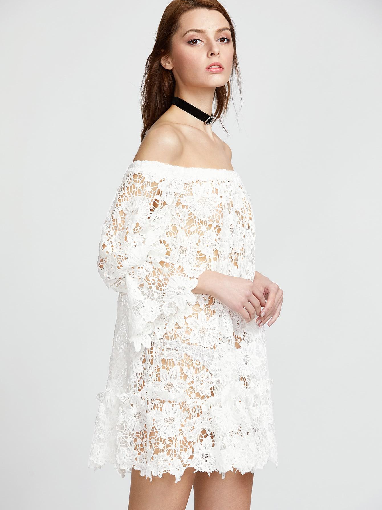 dress170317714_2
