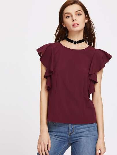 blouse170405707_1