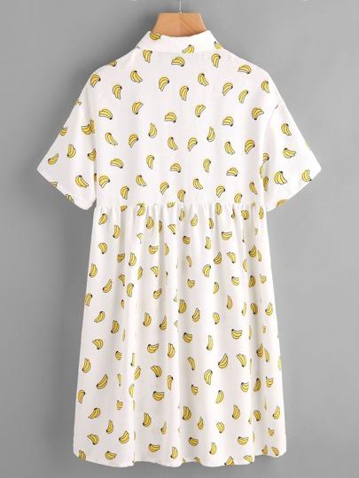 dress170502707_1