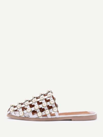 shoes170426807_1