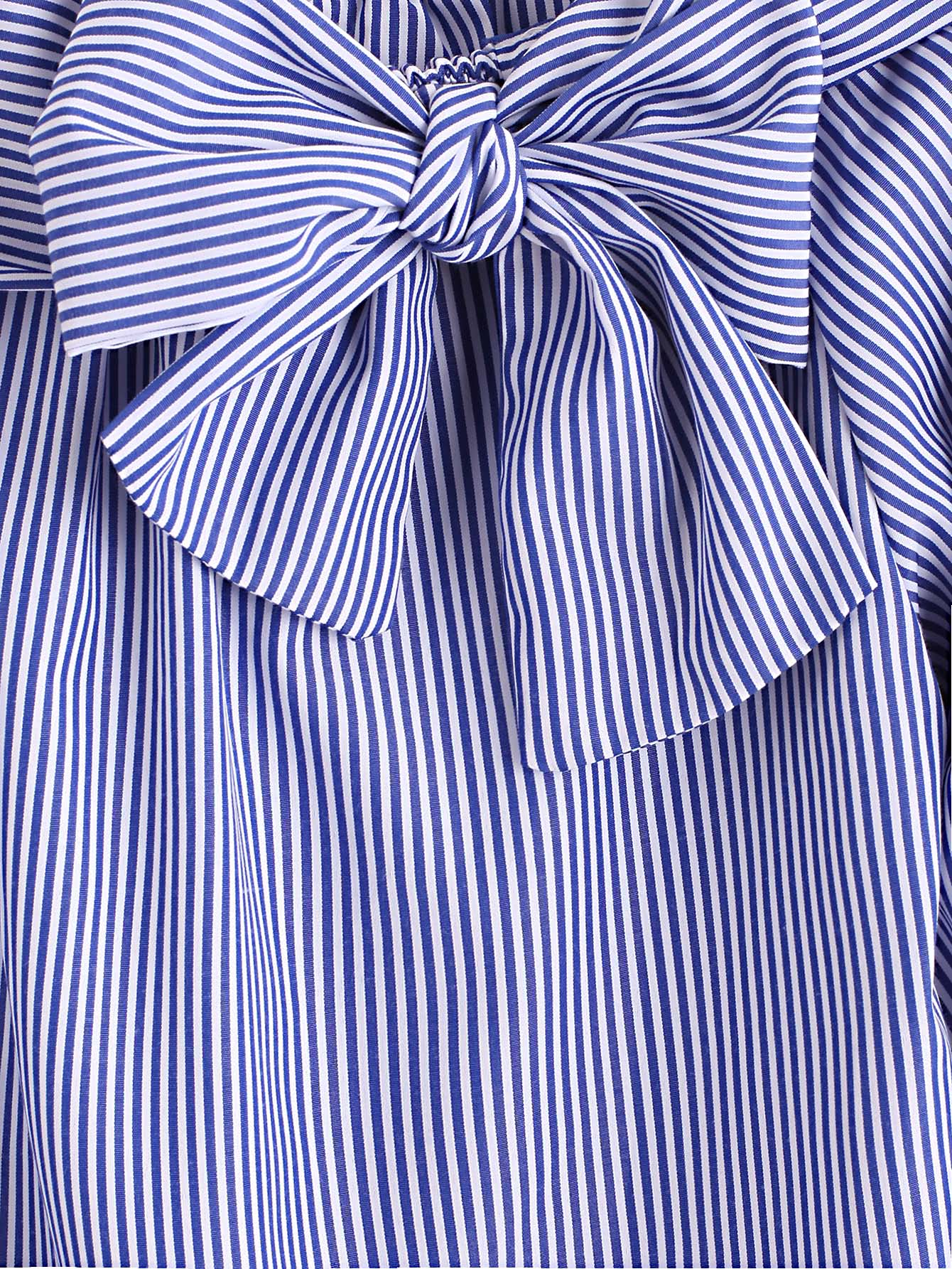 blouse170417102_2