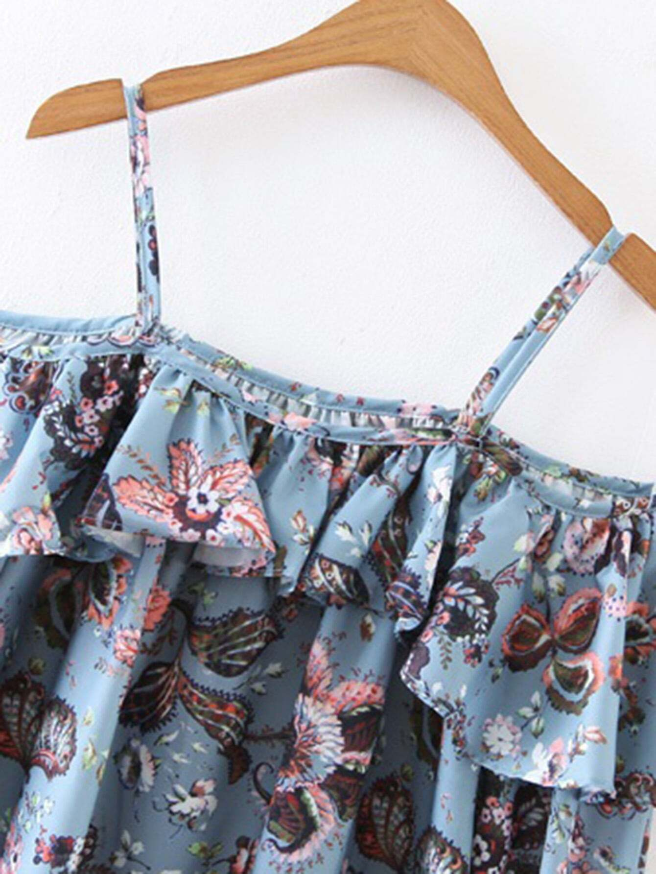 blouse170421205_2