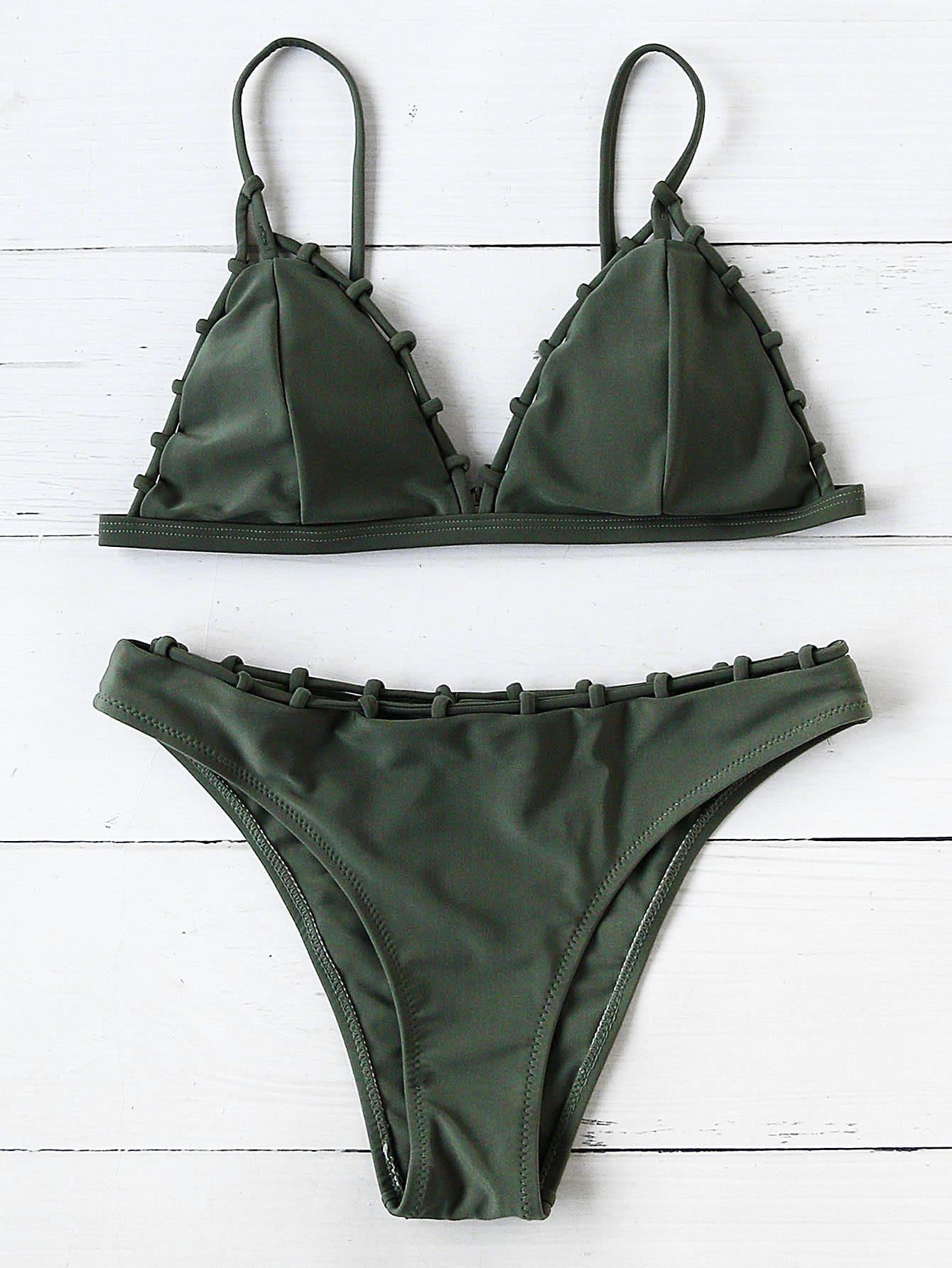 swimwear170414321_2