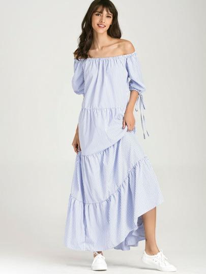 dress170405103_1