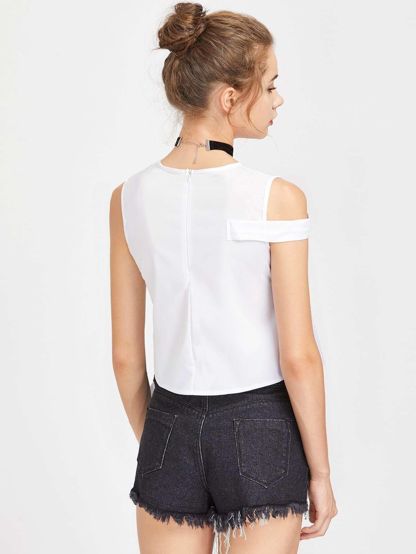 blouse170413009_2