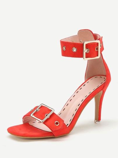 shoes170426805_1