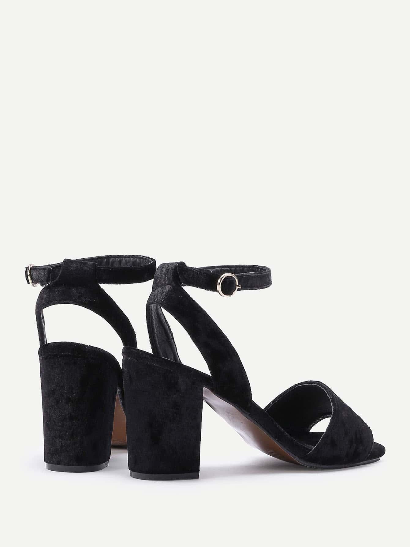 shoes170411811_2
