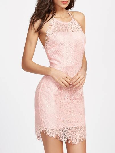dress170313711_1