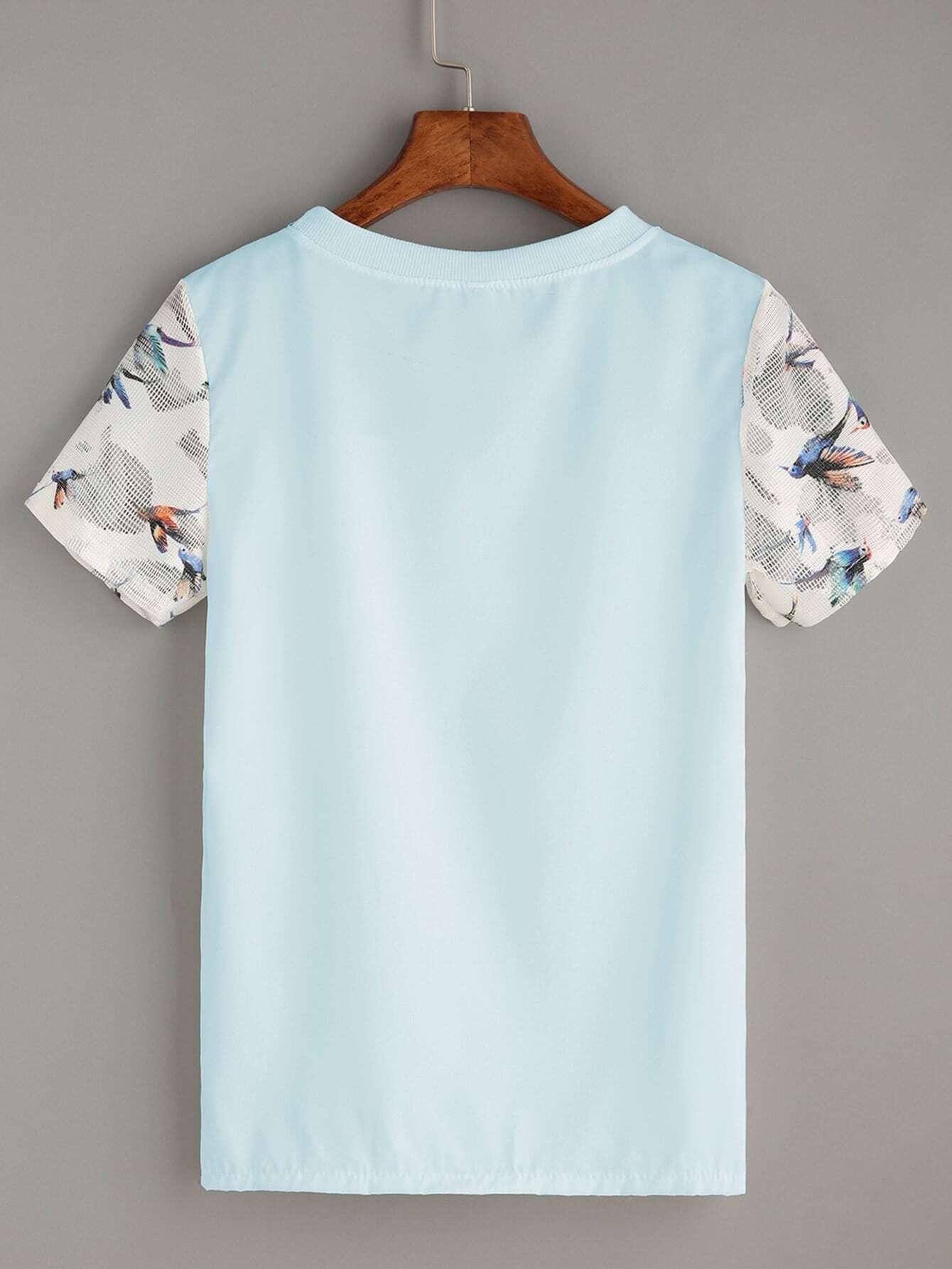 blouse170410110_2