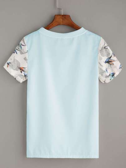blouse170410110_1