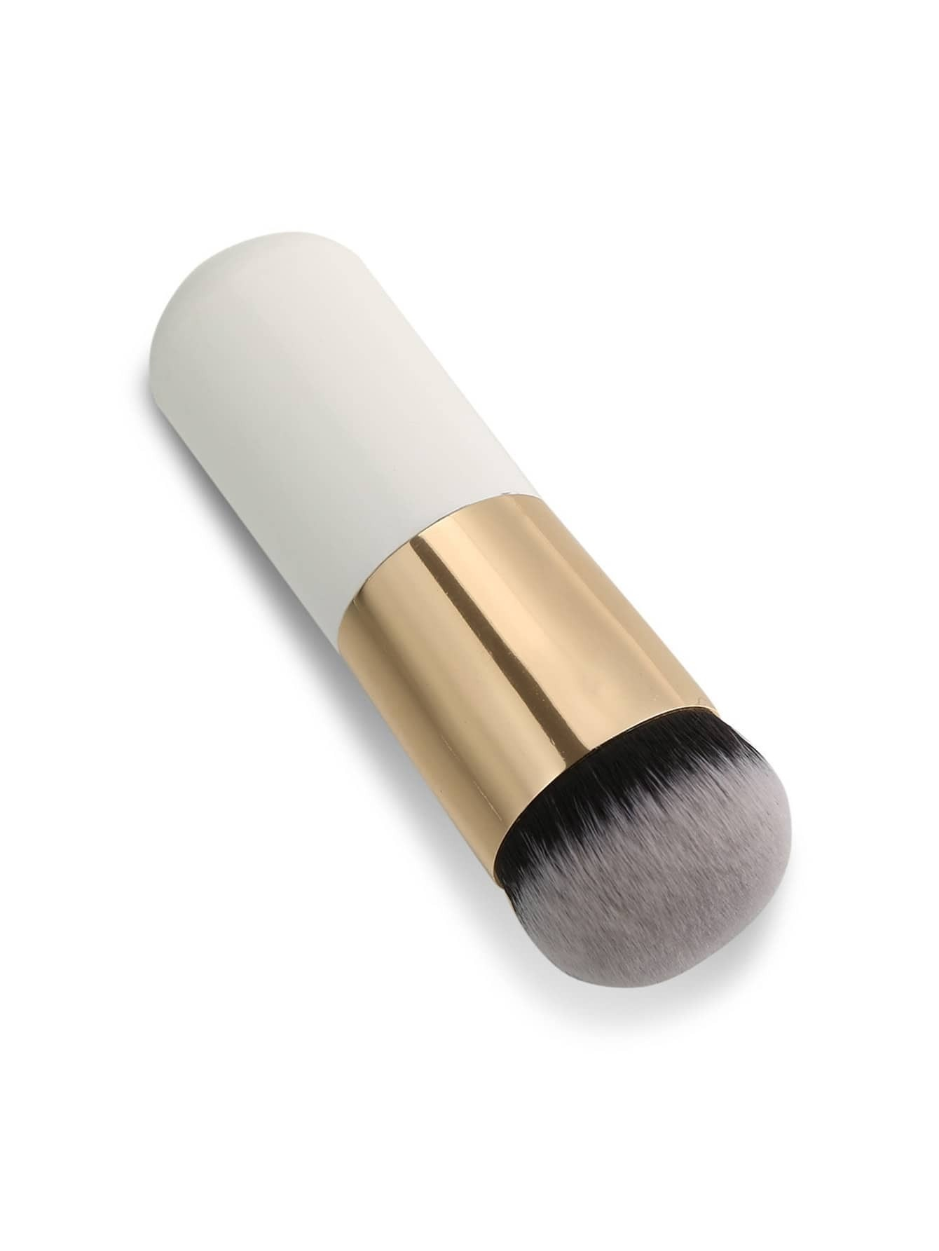 все цены на Chunky Makeup Brush 1pcs онлайн