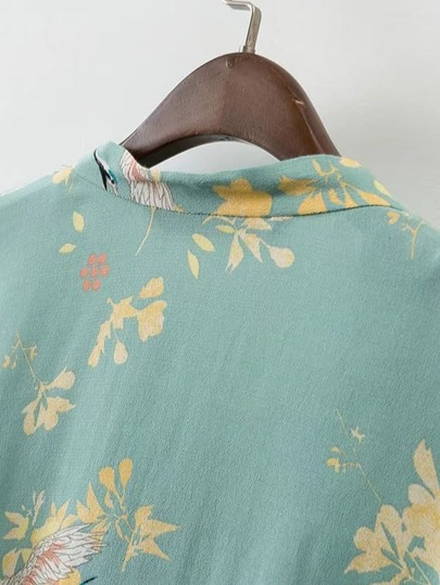 blouse170419207_1