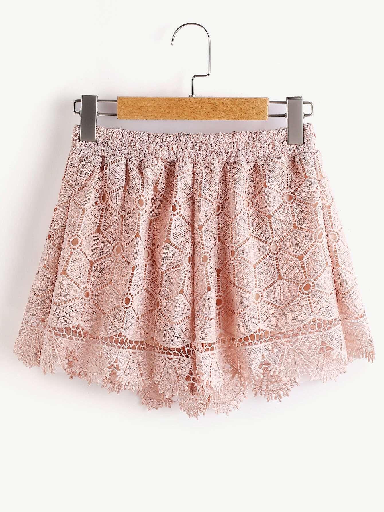 shorts170215701_2