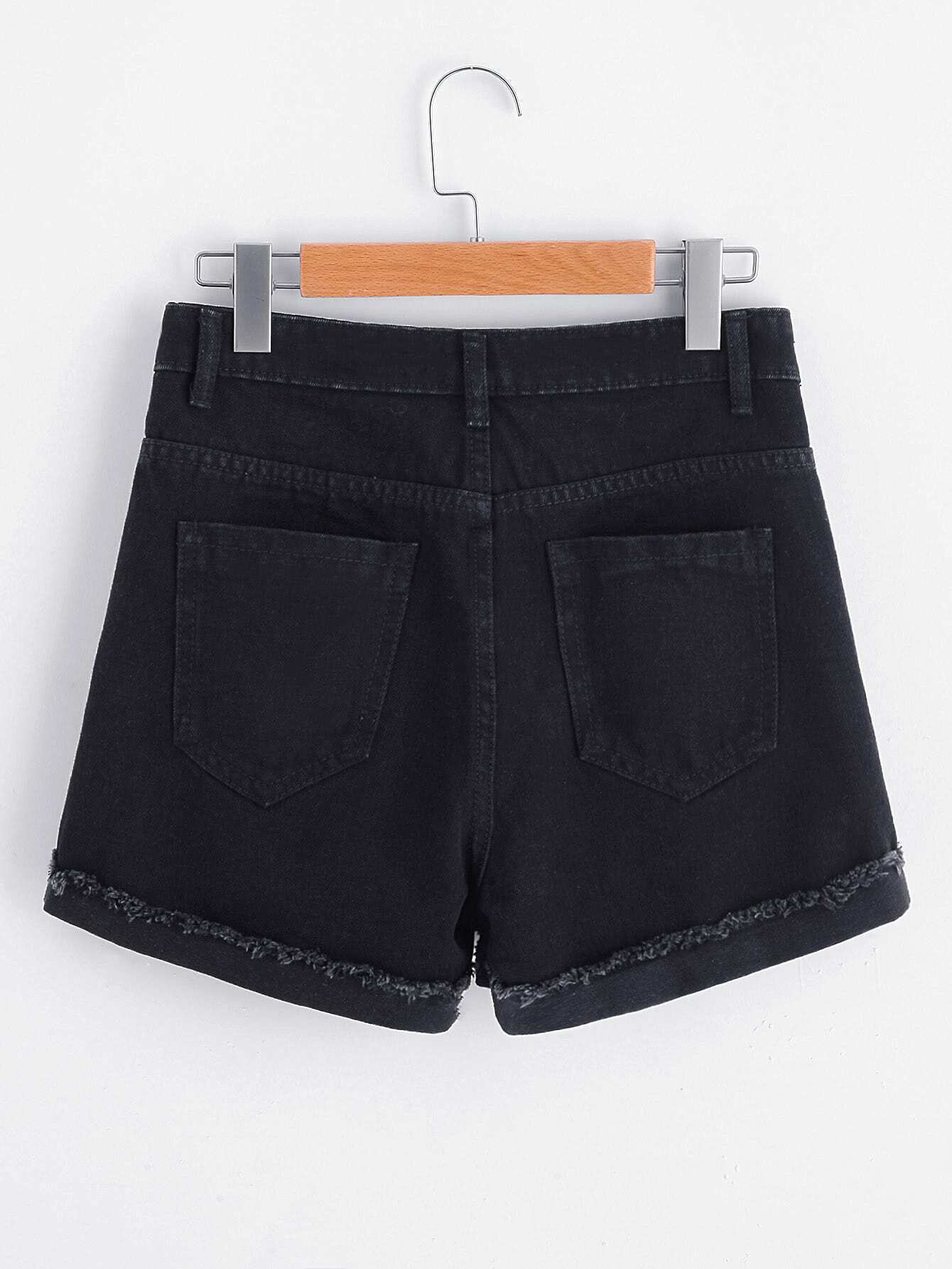 shorts170428451_2