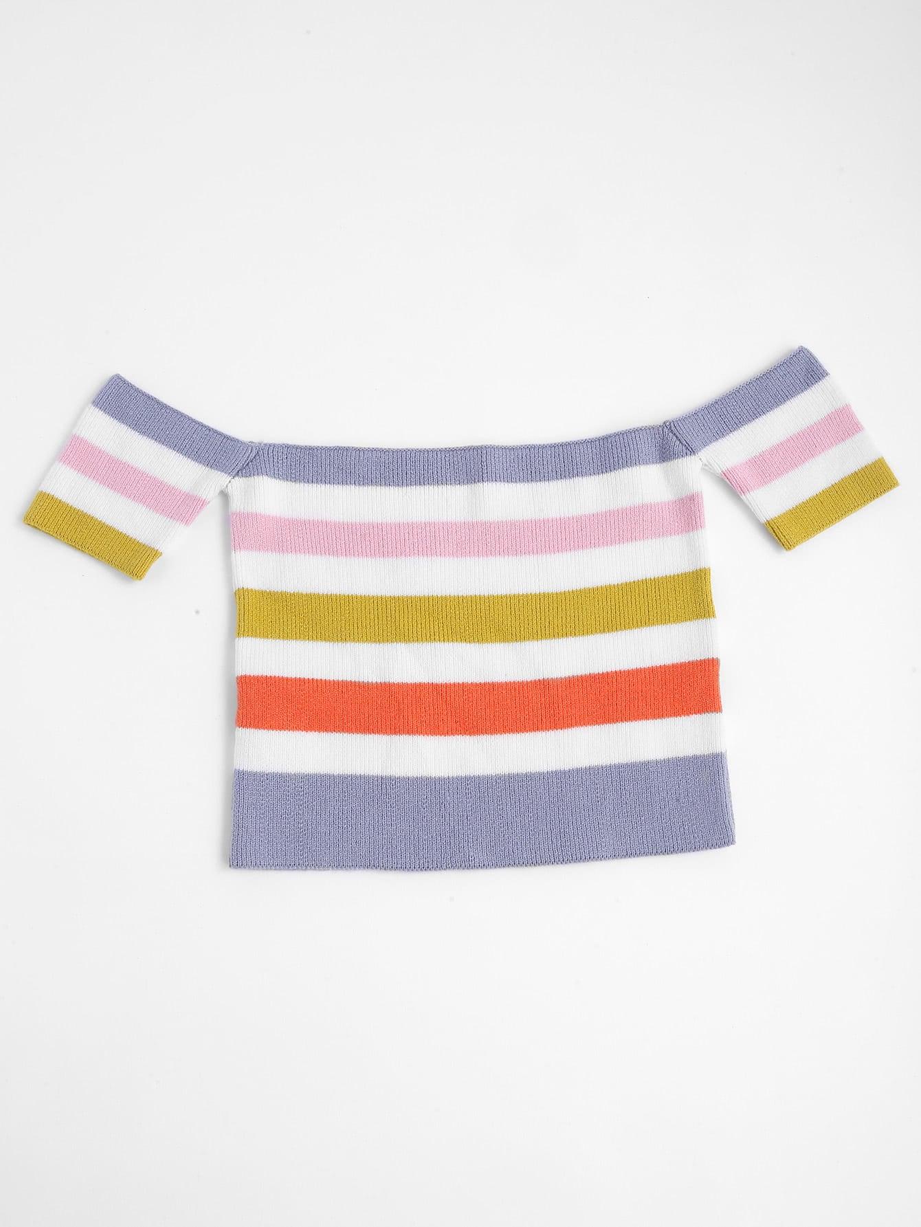 sweater170419450_2