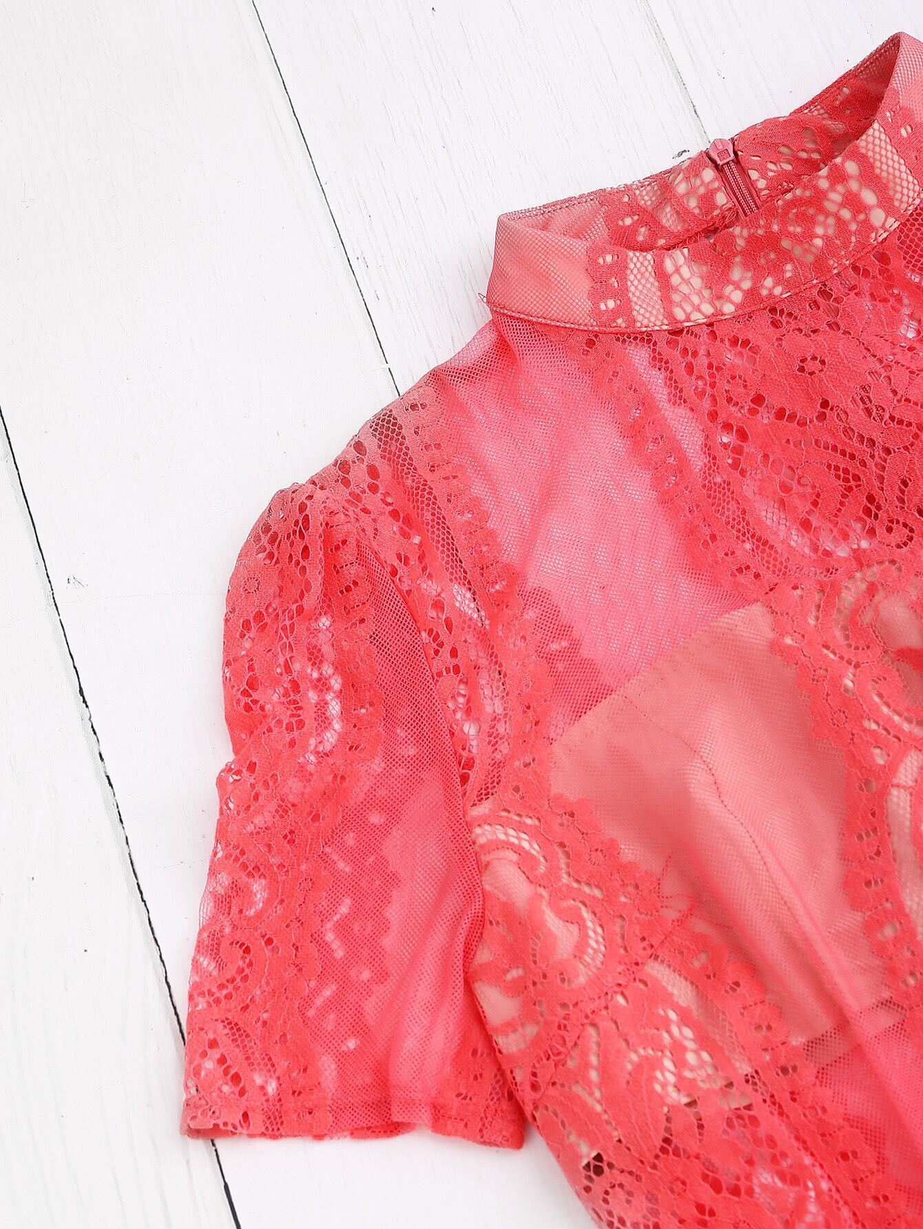 blouse170315703_2