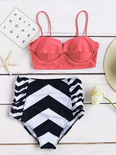 swimwear170321320_1