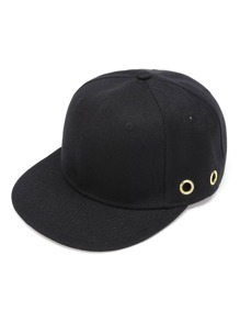 Casquette de base-ball en cellular