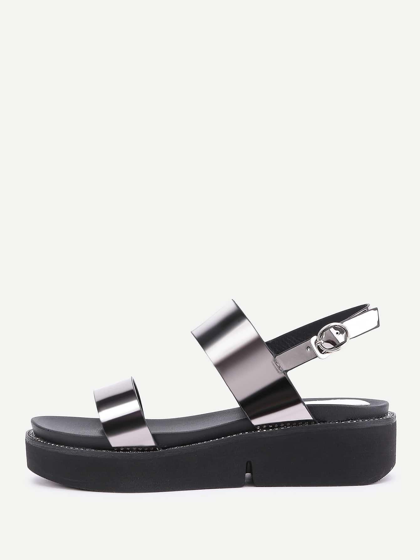 shoes170428801_2