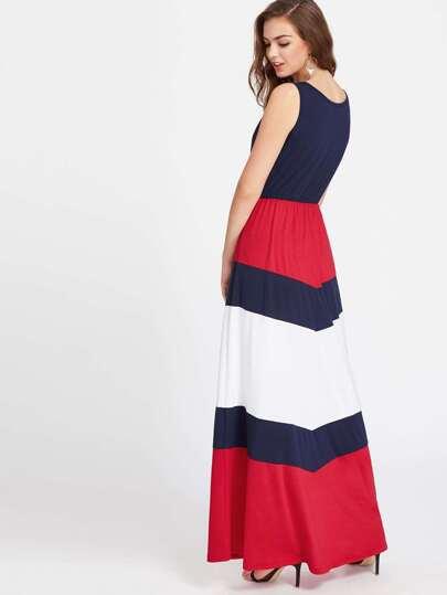 dress170418106_1
