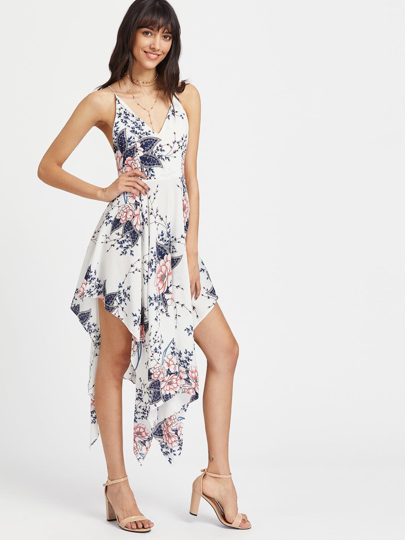 dress170421103_2