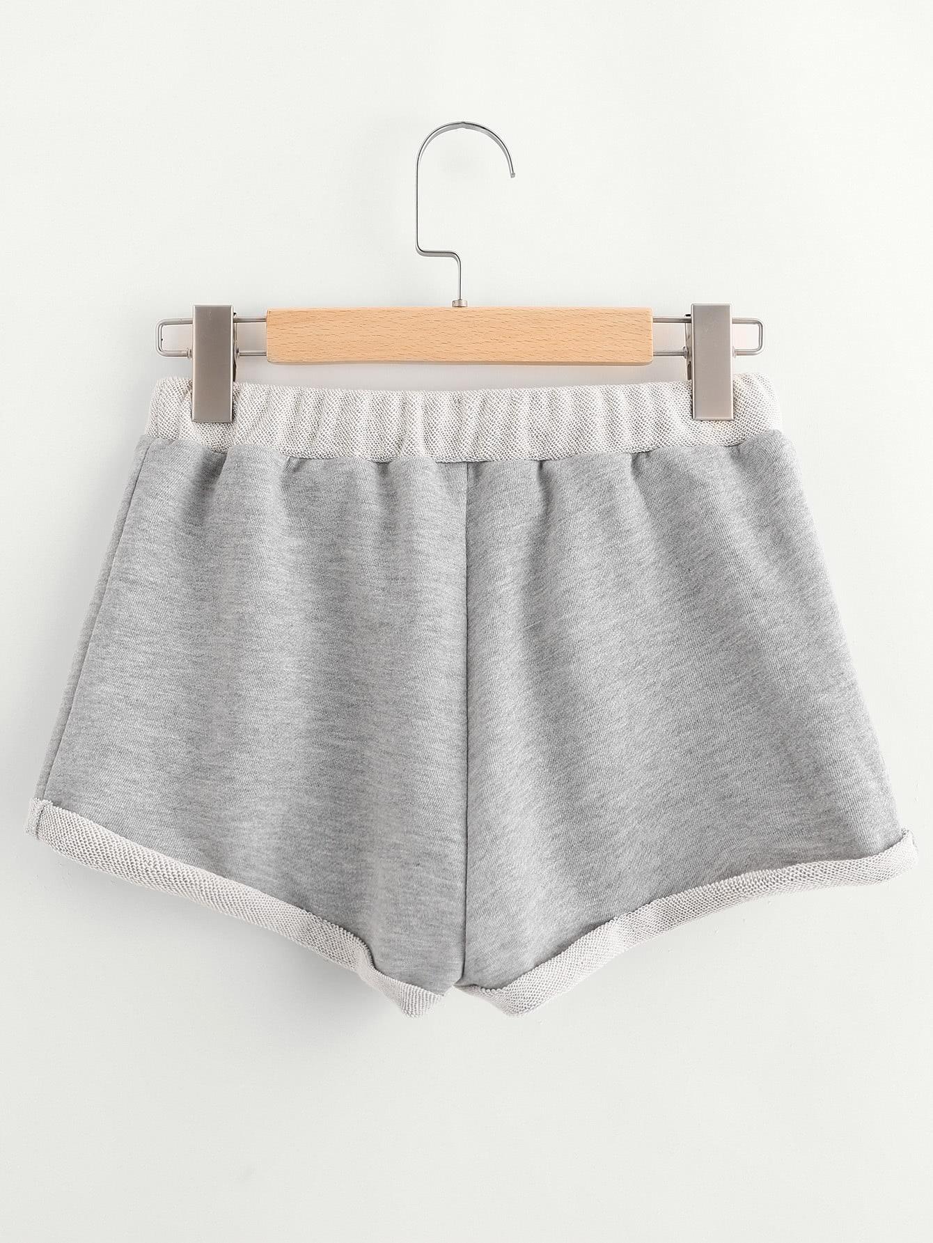 shorts170428703_2