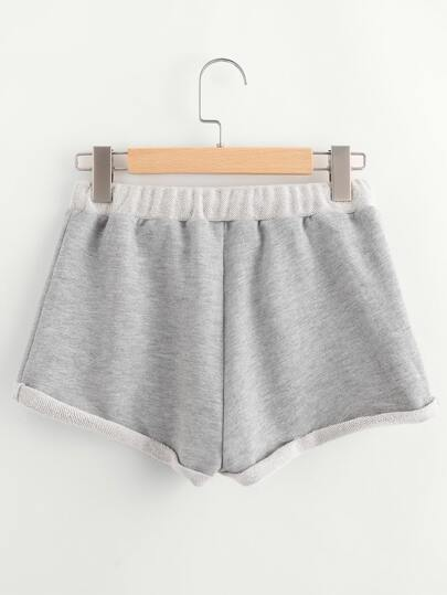 shorts170428703_1