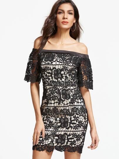 dress170221702_1
